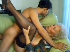 Paginas sexo porno viejas con chicos Videos De Viejas Y Jovencitos Porno Gratis De Maduras Y Videos Xxx En Xmaduras Com