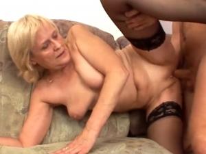 Paginas porno gratis de maduras y abuelas Videos De Abuelas Porno Gratis De Maduras Y Videos Xxx En Xmaduras Com