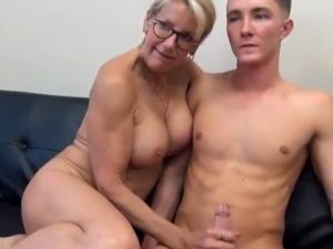 Películas de porno gratis en castellano Peliculas De Sexo En Castellano Porno Gratis