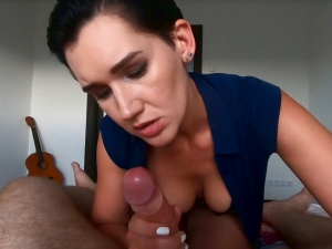 Videos Pornos Gratis Para Movil